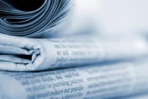 BASINDA / MEDIA