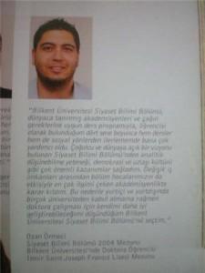 bilkent universitesi 2005-2006 yili tanitim katalogu(1)