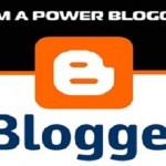 google-blogger-wallpaper-by-smartjean4u