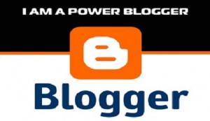 google-blogger-wallpaper-by-smartjean4u