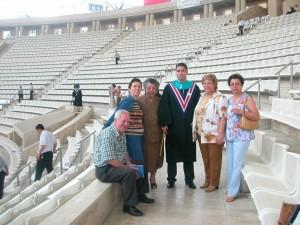 mezuniyet13