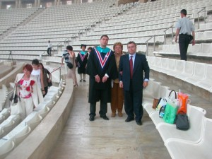 mezuniyet15
