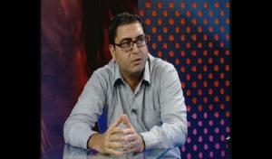 ozan ormeci 29 ekim 2014 ada tv