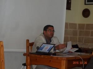 Ozan Ormeci
