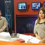 ozan örmeci ada tv mart 2015