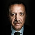 erdogan12