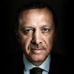 "YENİ MAKALE: ""LIBERAL CRITICISM OF ERDOGAN'S TURKEY"""