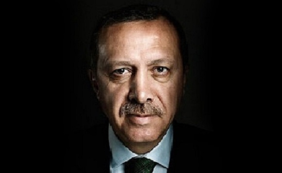 YENİ MAKALE: LIBERAL CRITICISM OF ERDOGAN'S TURKEY
