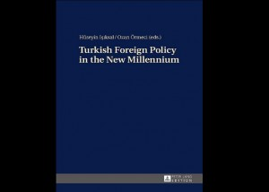 turkish foreign policy in the millennium