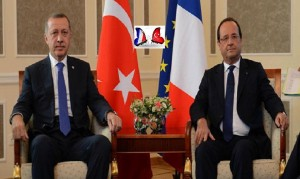 erdogan-hollande-turkiye-fransa