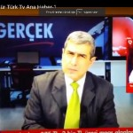 ozan-ormeci-kultur-turk-tv-ana-haber
