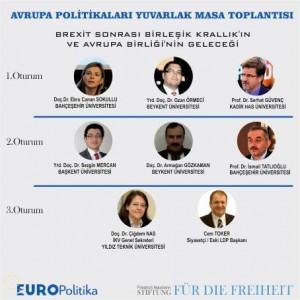 EURO-Politika-Görsel1