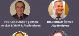 Uluslararası Hukuk ve Uluslararası İlişkiler Işığında Sözde Ermeni Soykırım İddiaları ve Biden'ın Açıklamaları